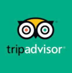 Tripadvisor lpgo